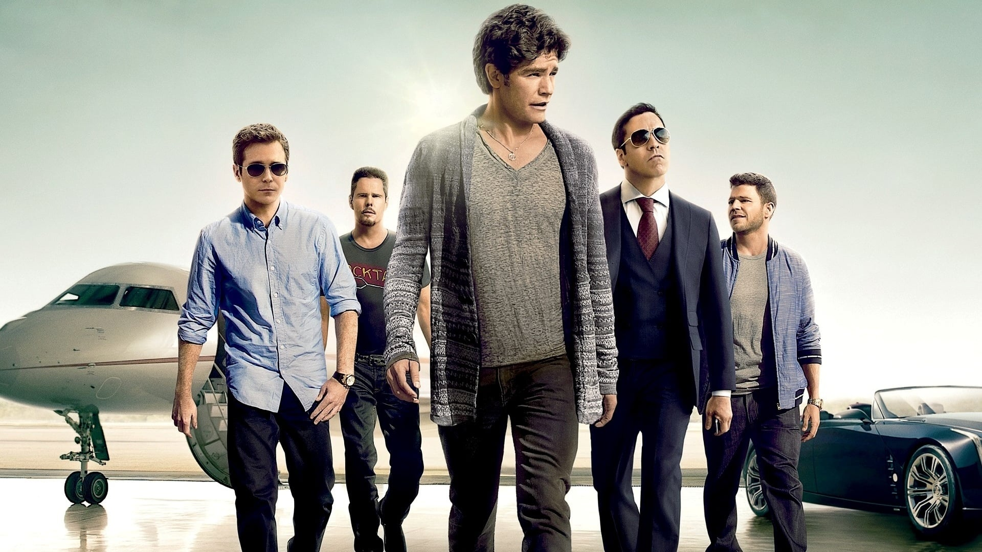 Entourage 2015 Watch Viooz Movie Online Download