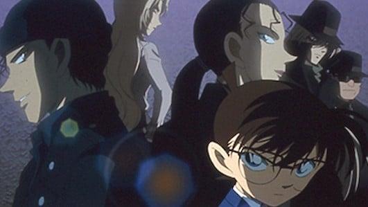 Detective Conan • S01E504