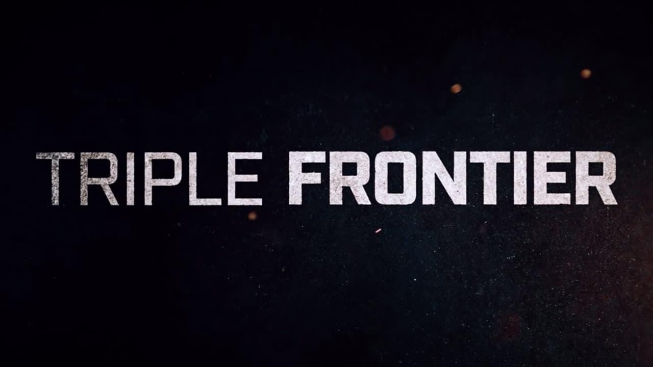 Triple Frontier
