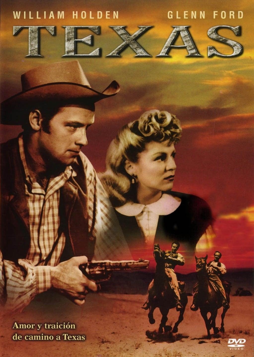 texas  1941   u2022 movies film