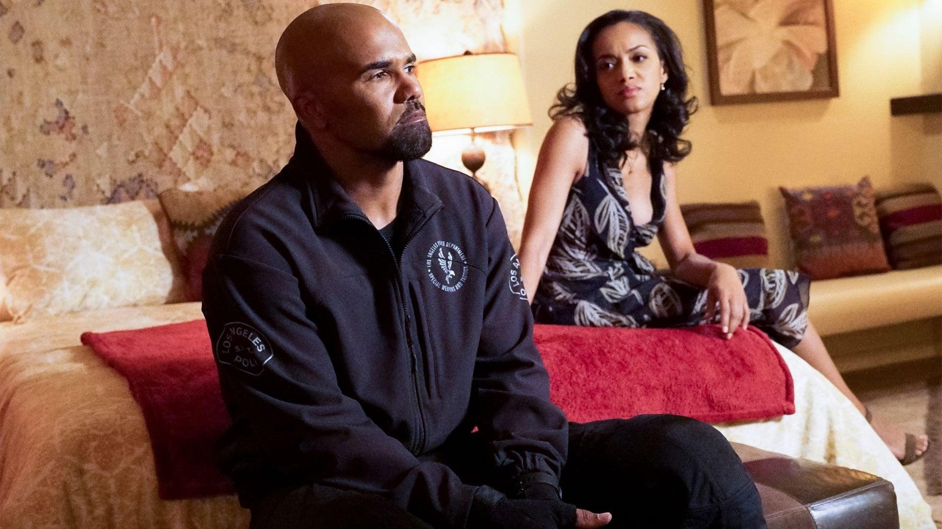 S.W.A.T. - Season 2 Episode 7 : Inheritance