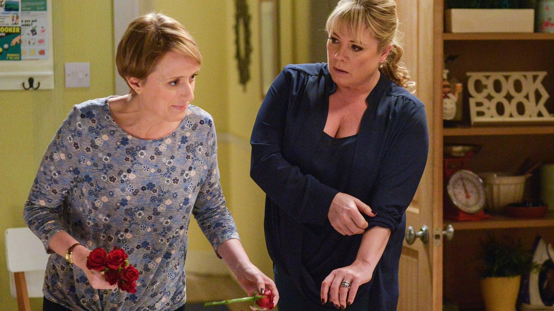 EastEnders Season 33 :Episode 17  30/01/2017