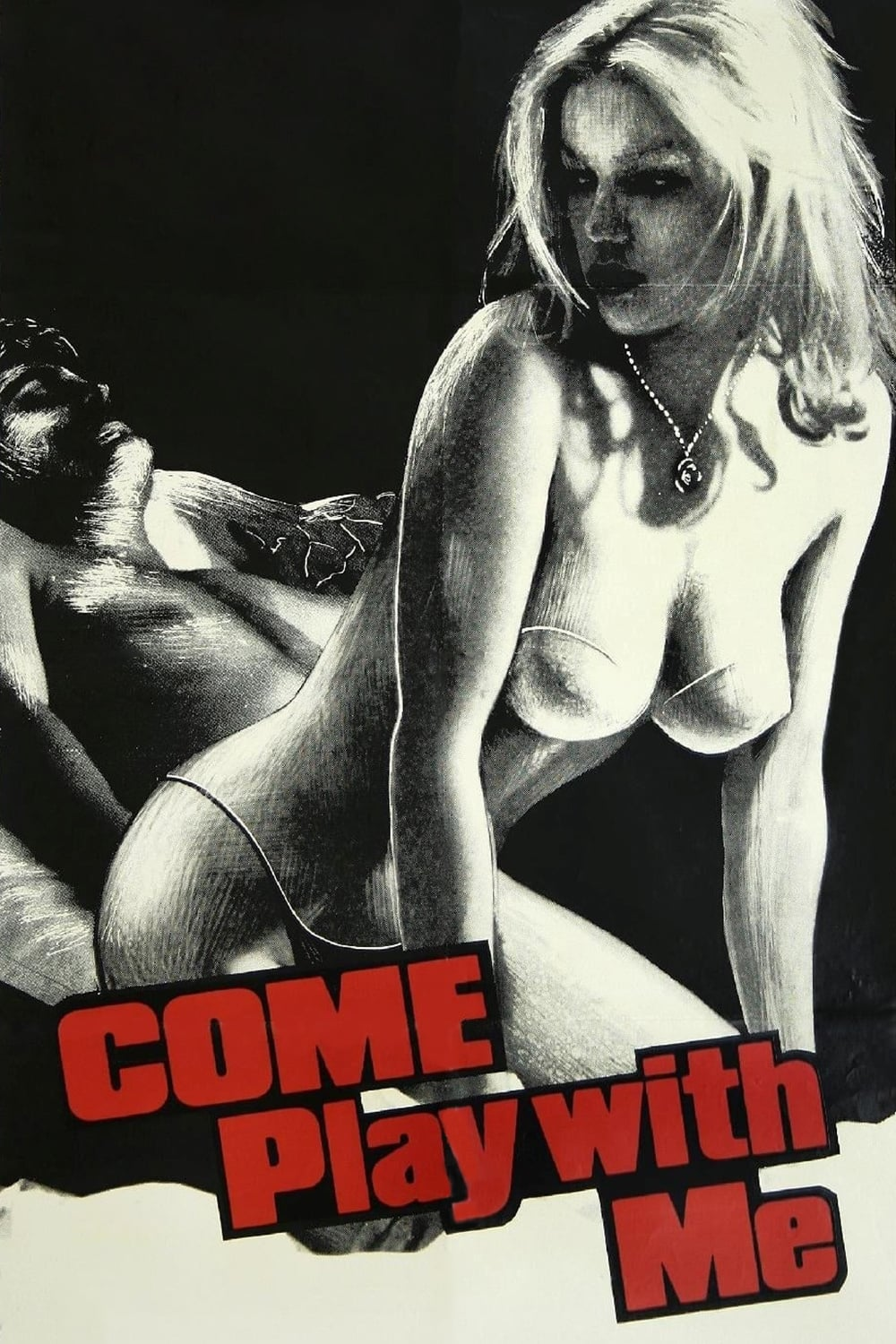 image for Come Play with Me