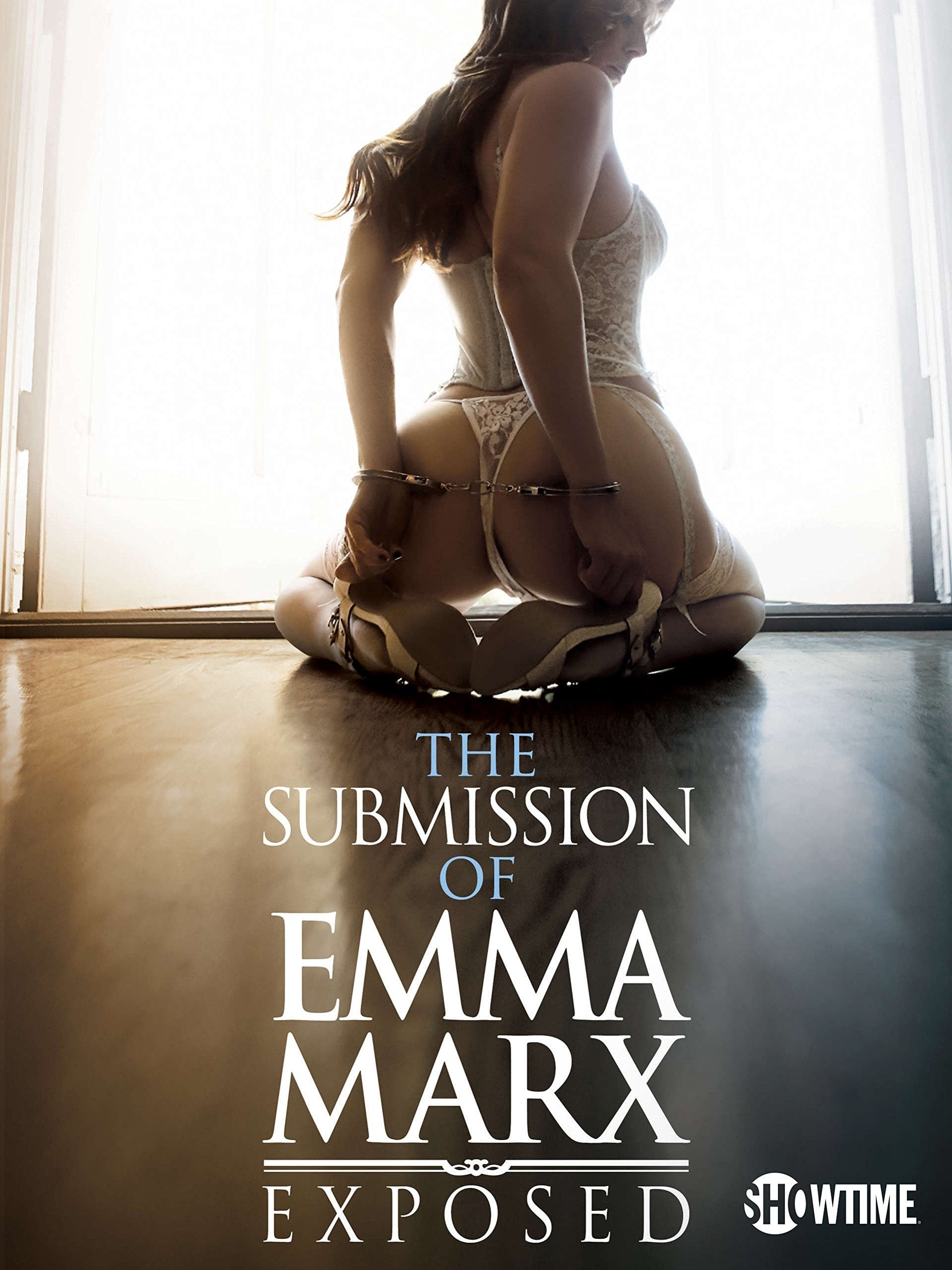 all movies from the submission of emma marx collection