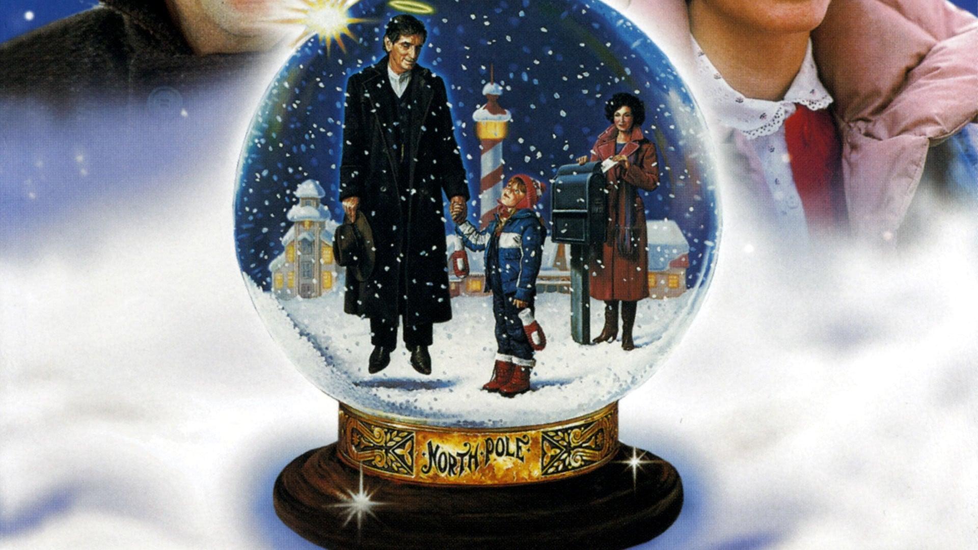 One Magic Christmas One Magic Christmas (1...