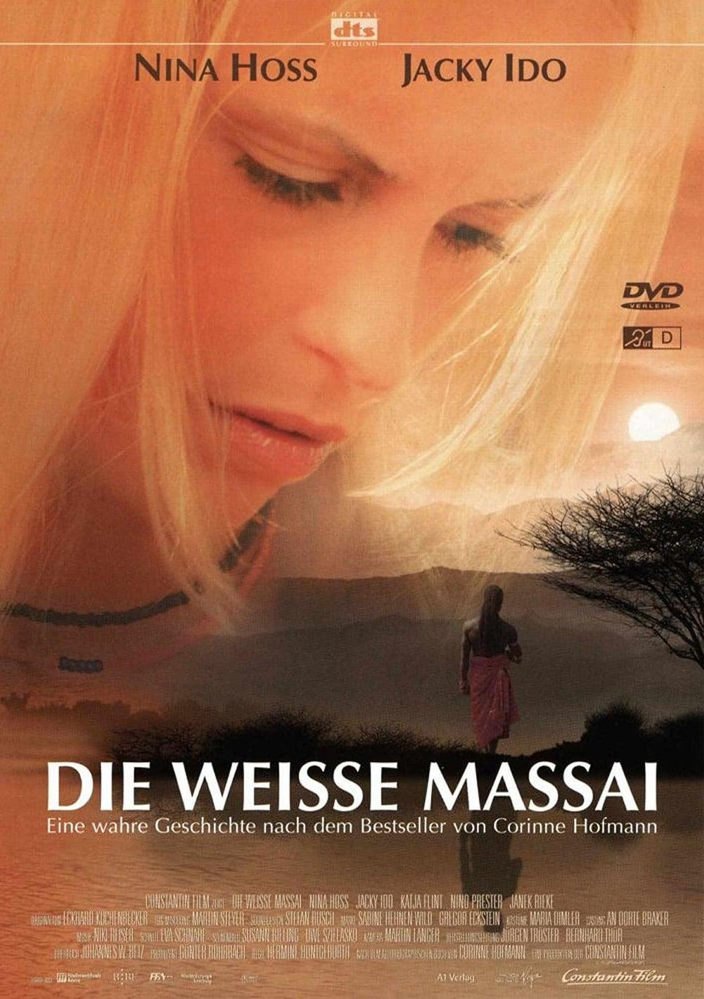 Massai pusy xxx comic