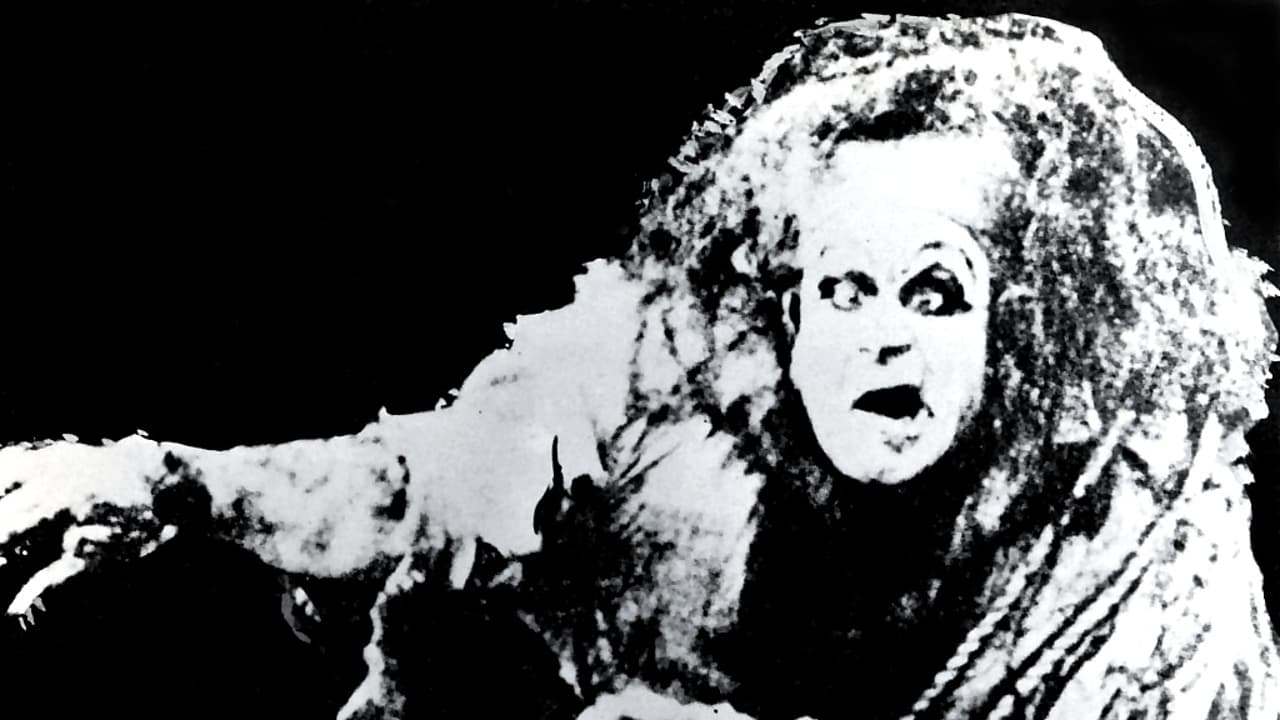 frankenstein relevant today With frankenstein  still as relevant now as but another aspect of the motherhood threads in the handmaid's tale that rings as true today as it did in 1985 is.