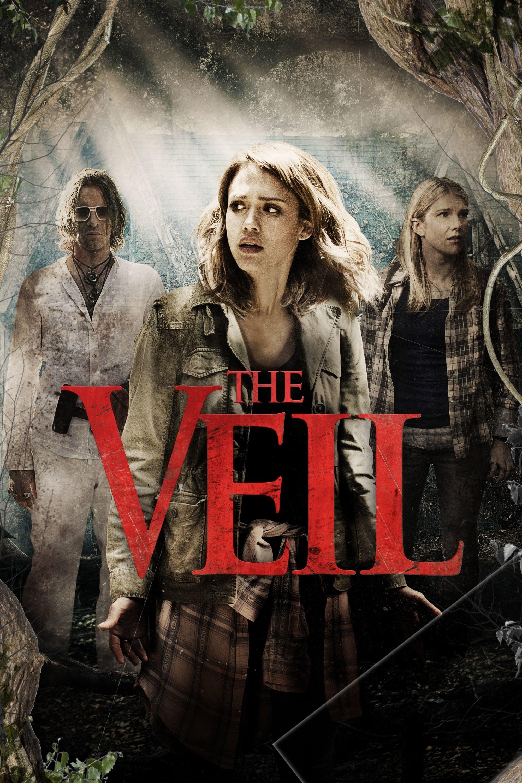 The Veil (2016) – Torrent