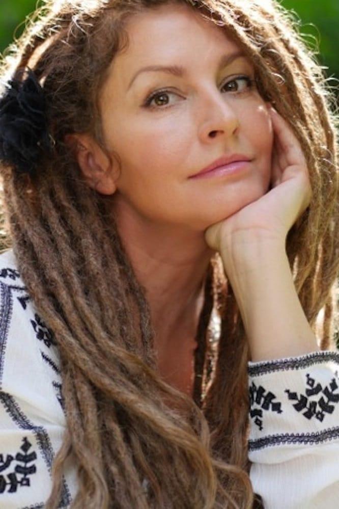 Tous les films de Simmone Jade Mackinnon sont sur fr.film