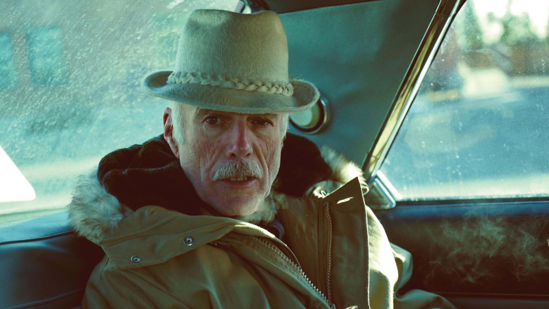 Fargo Season 2 :Episode 4  Fear and Trembling