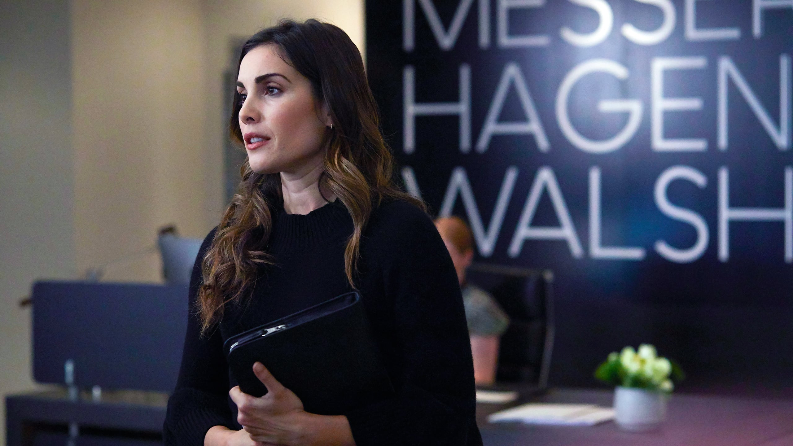Suits Season 6 :Episode 16  Character and Fitness