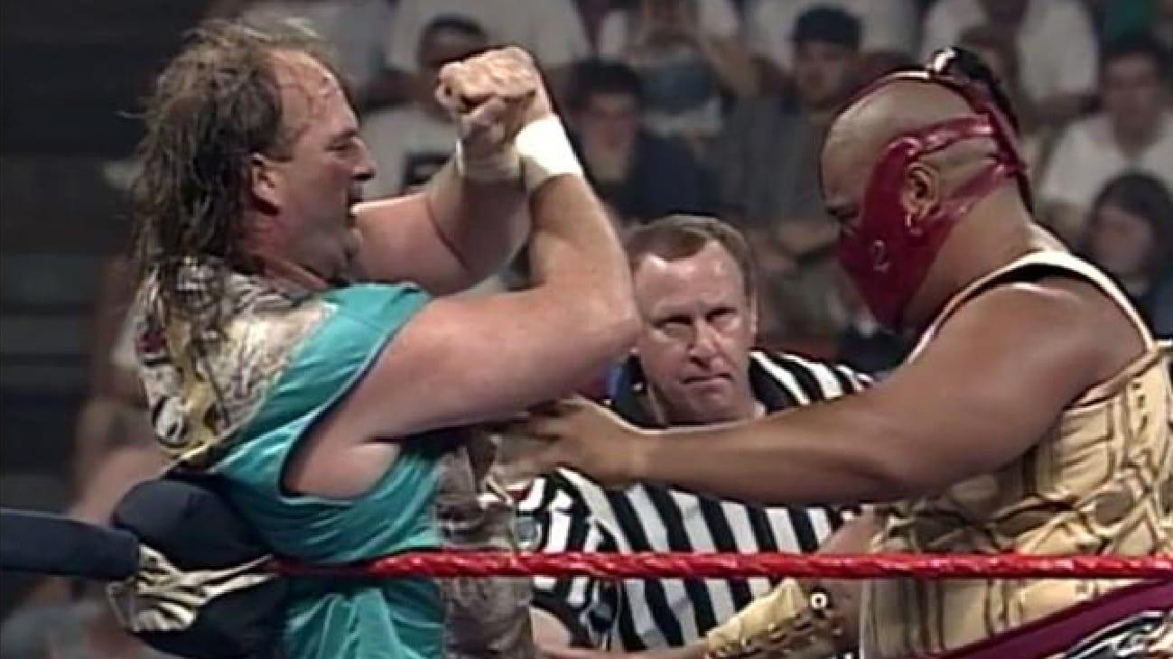 WWE Raw Season 4 :Episode 36  RAW 176