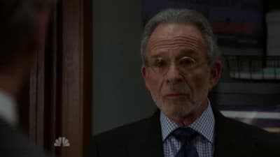 Law & Order: Special Victims Unit Season 13 :Episode 9  Lost Traveler