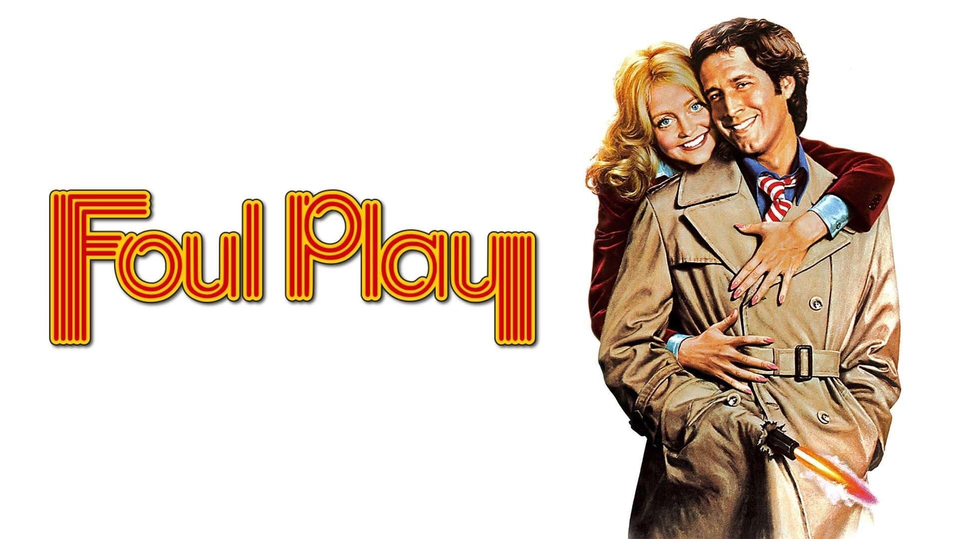 Foul movie play