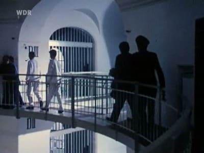 Scene of the Crime Season 5 :Episode 4  Episode 4