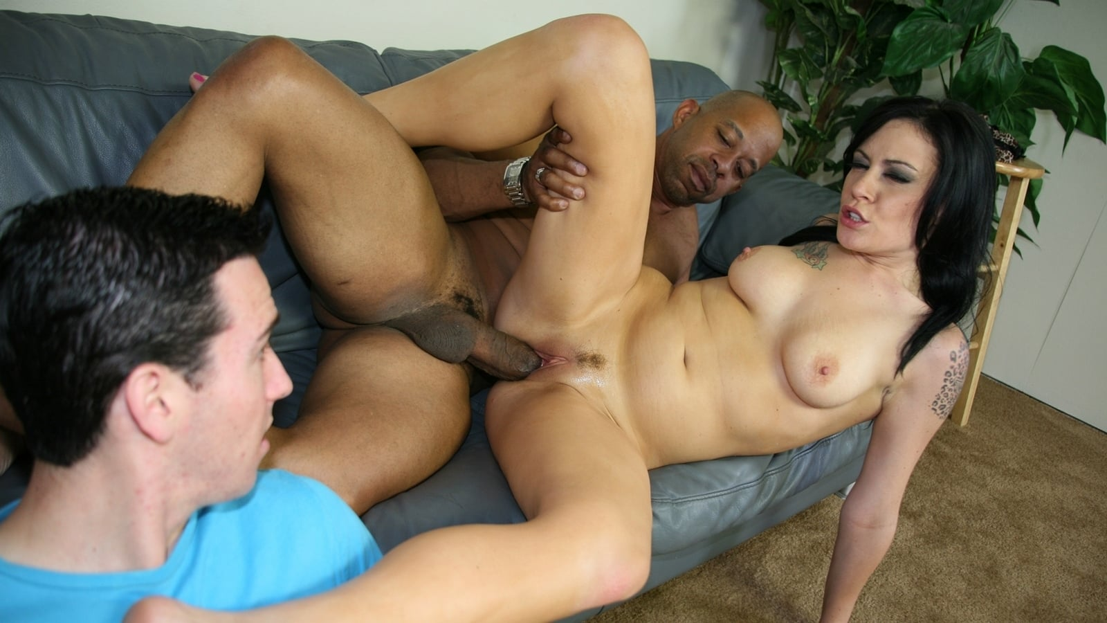 Husband Wife Sex Pictures