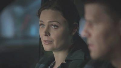 Bones - Season 8 Episode 12 : The Corpse on the Canopy