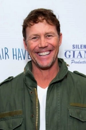 Brian Krause Biography - YIFY TV Series