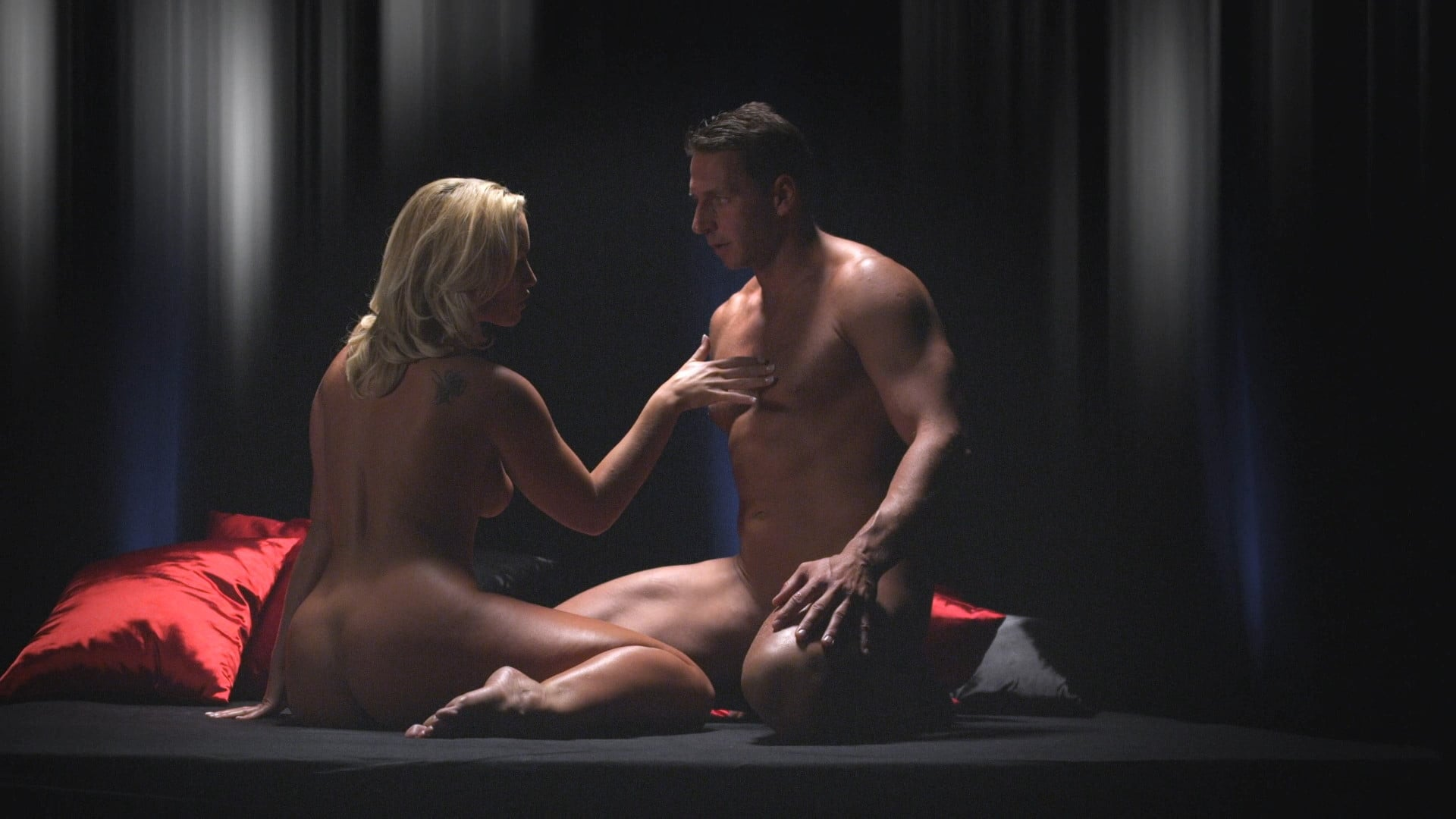 Секс Ролики Из Фильмов