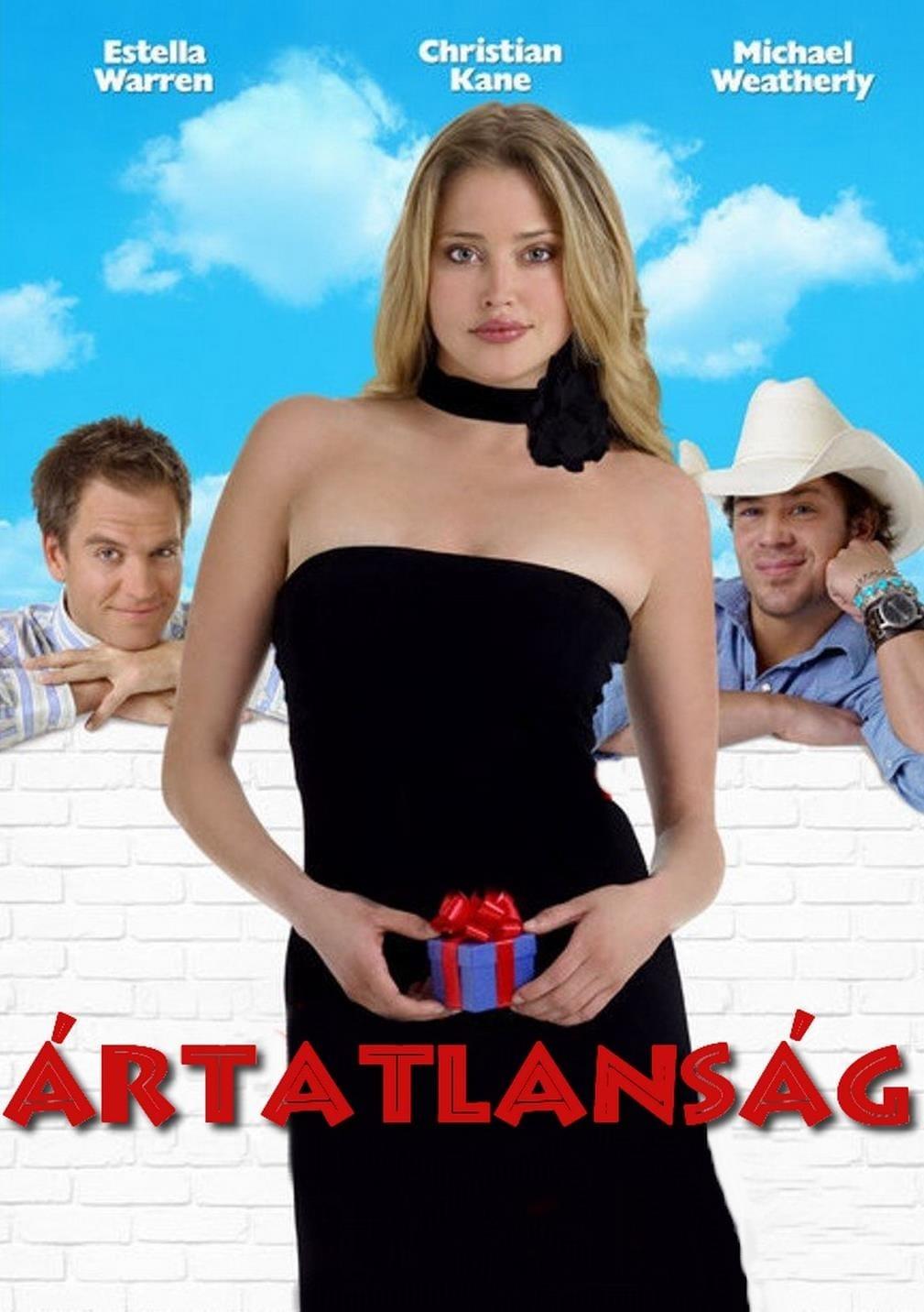 Her Minor Thing (2005) • movies.film-cine.com