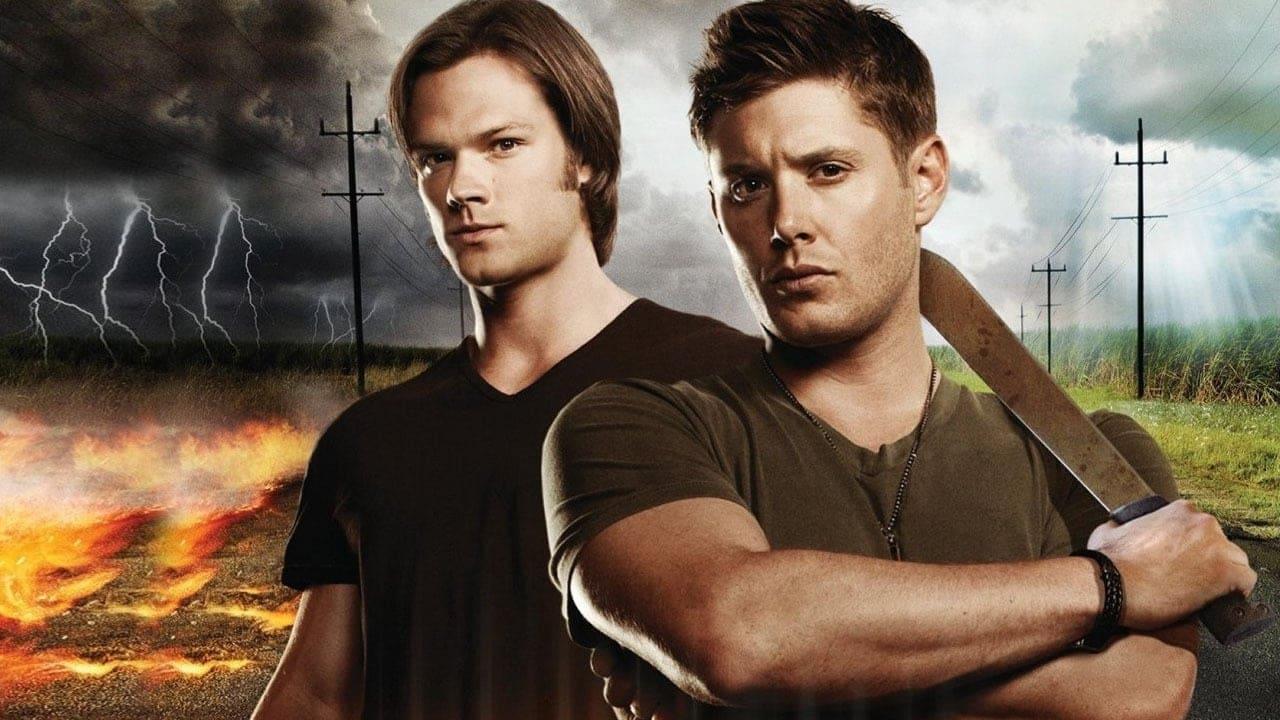 Supernatural - Season 4 Episode 7 It's the Great Pumpkin, Sam Winchester