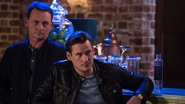 EastEnders Season 34 :Episode 88  04/06/2018