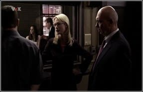 Law & Order: Special Victims Unit Season 4 :Episode 25  Soulless