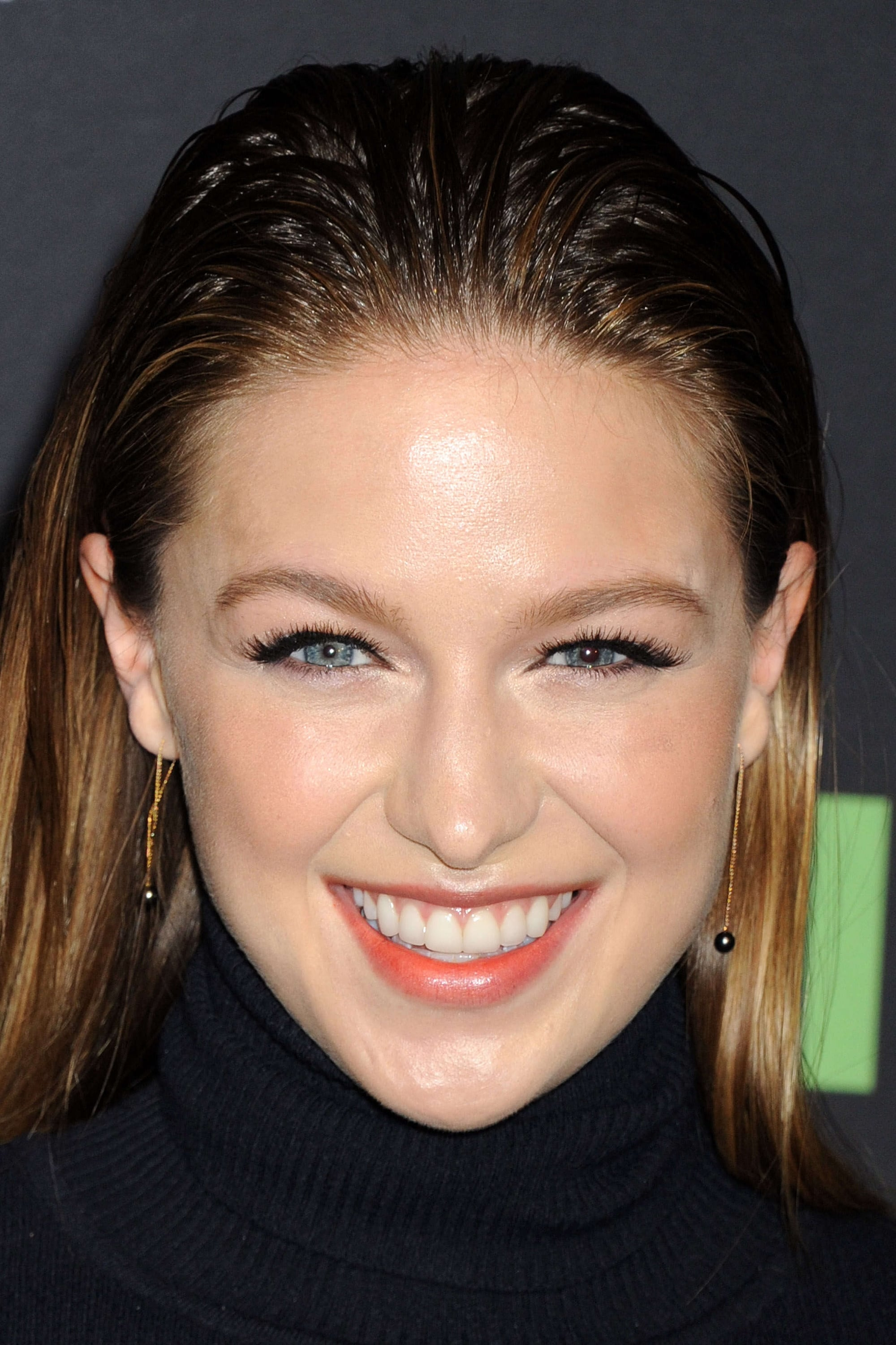 melissa benoist filmography and biography on moviesfilm
