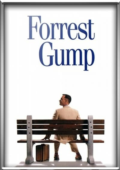 watch forrest gump free online now