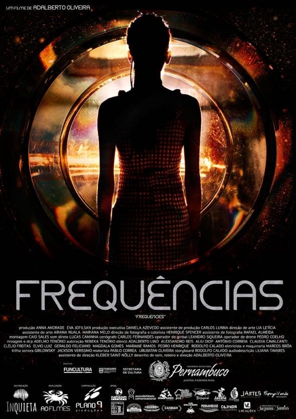 image for Frequências