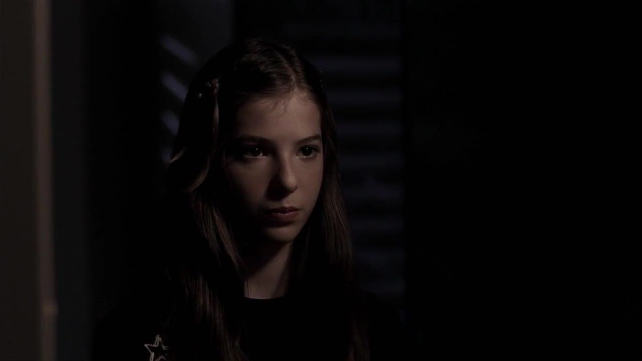 Supernatural Season 1 :Episode 5  Bloody Mary