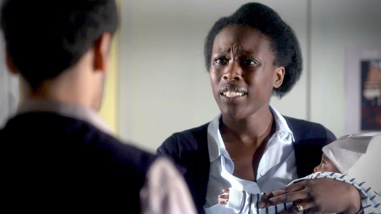 Doctors Season 16 :Episode 85  Mother Knows Best
