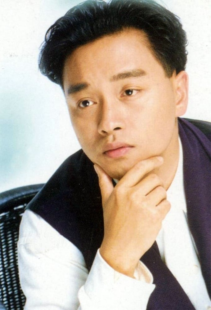 Leslie Cheung Net Worth