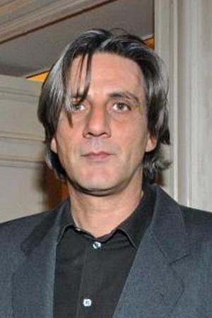 Francesco Casale