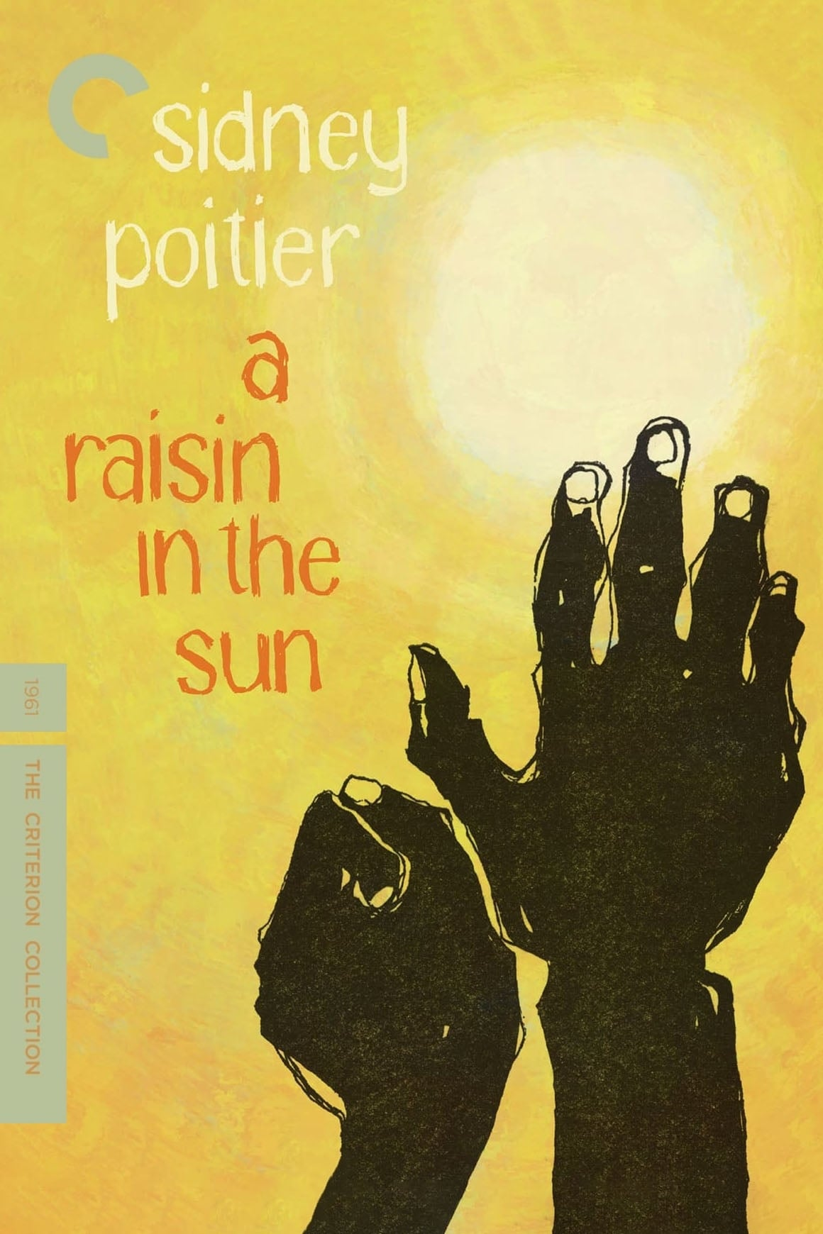 comparing the plays a raisin in the sun An analysis of a raisin in the sun as a play written by an african-american playwright a comparison of the tough decisions in fences by august wilson and a raisin in the sun by lorraine hansbury.