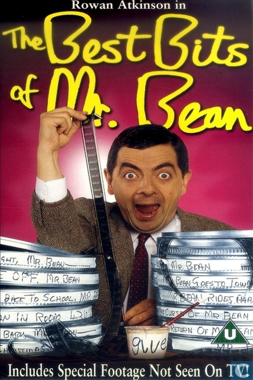 mr bean film stream