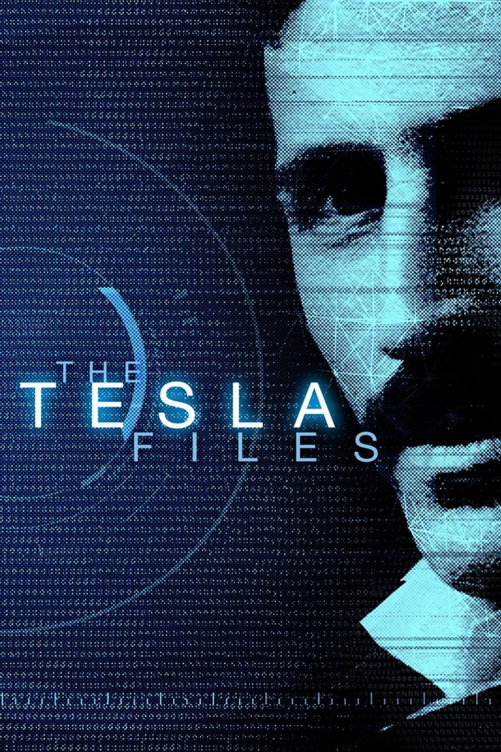 image for The Tesla Files