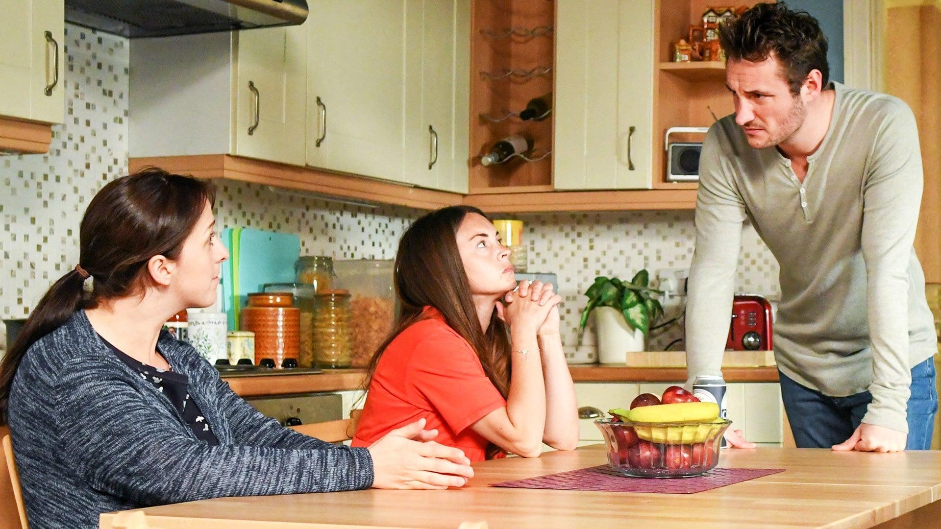 EastEnders Season 33 :Episode 103  30/06/2017