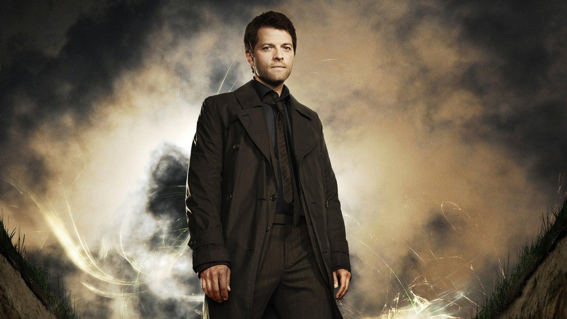 Supernatural - Season 12 Episode 22 Who We Are
