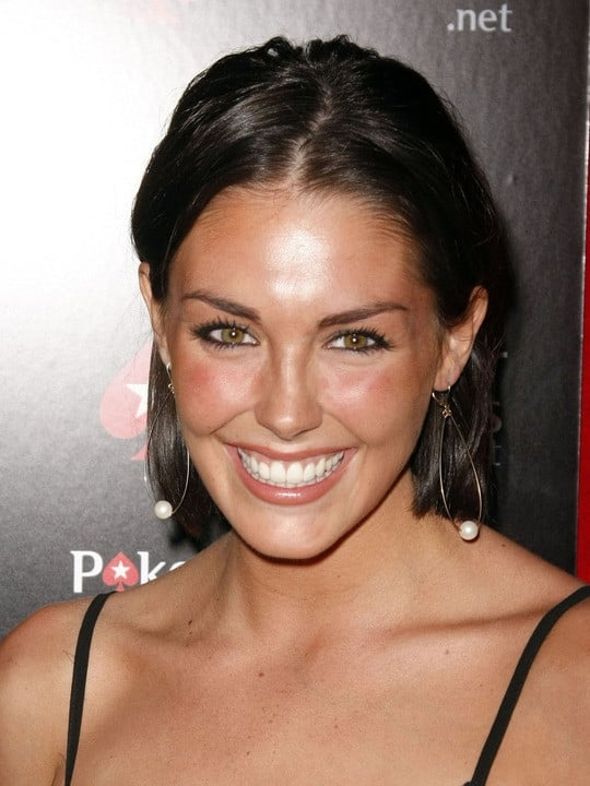 Taylor cole vodly movies