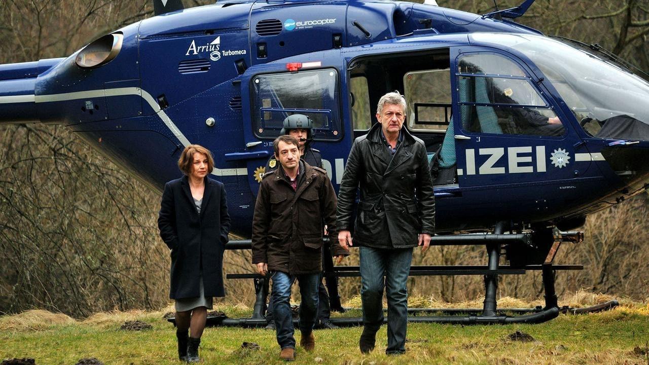 Scene of the Crime Season 44 :Episode 2  Episode 2