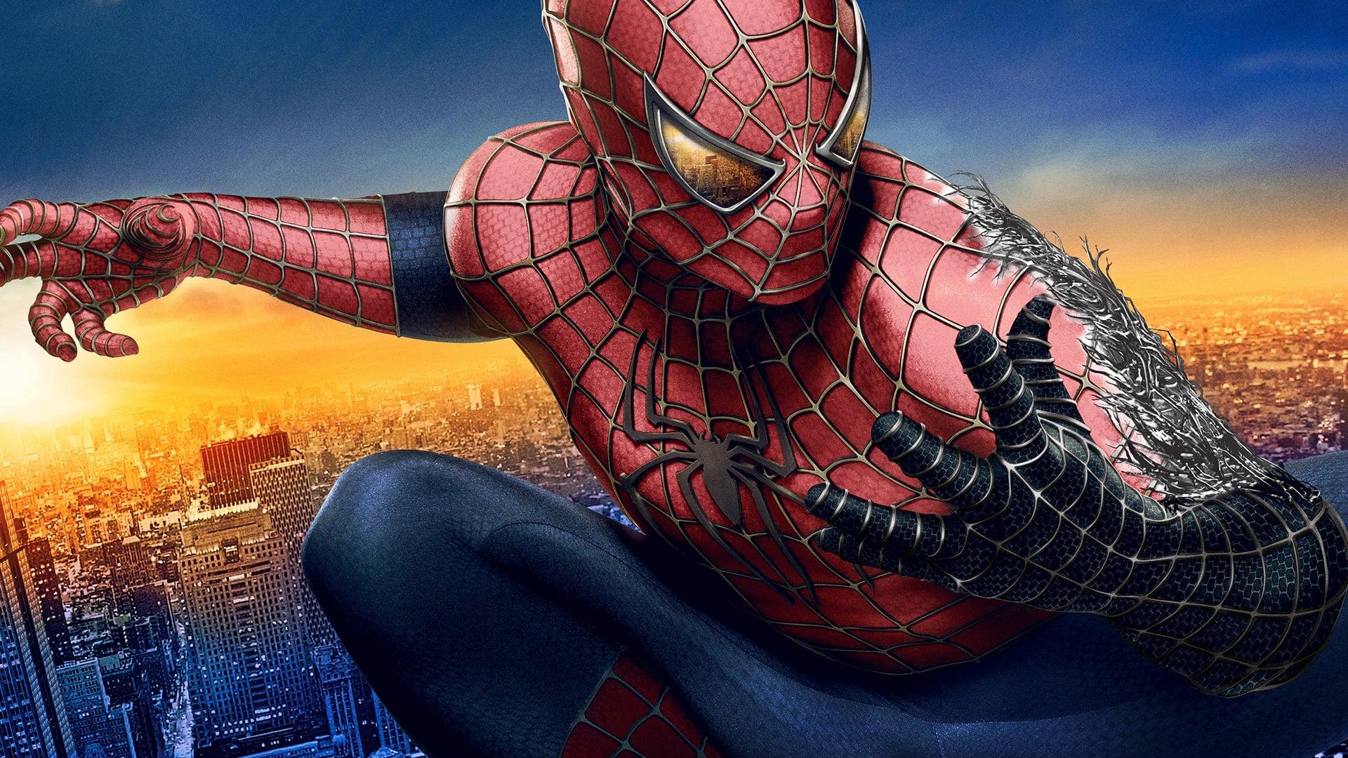 spiderman 3 En una de las escenas climáticas de spider-man: homecoming, el héroe está encima, no dentro, encima de un avión sólo él puede evitar que se estrelle contra el.