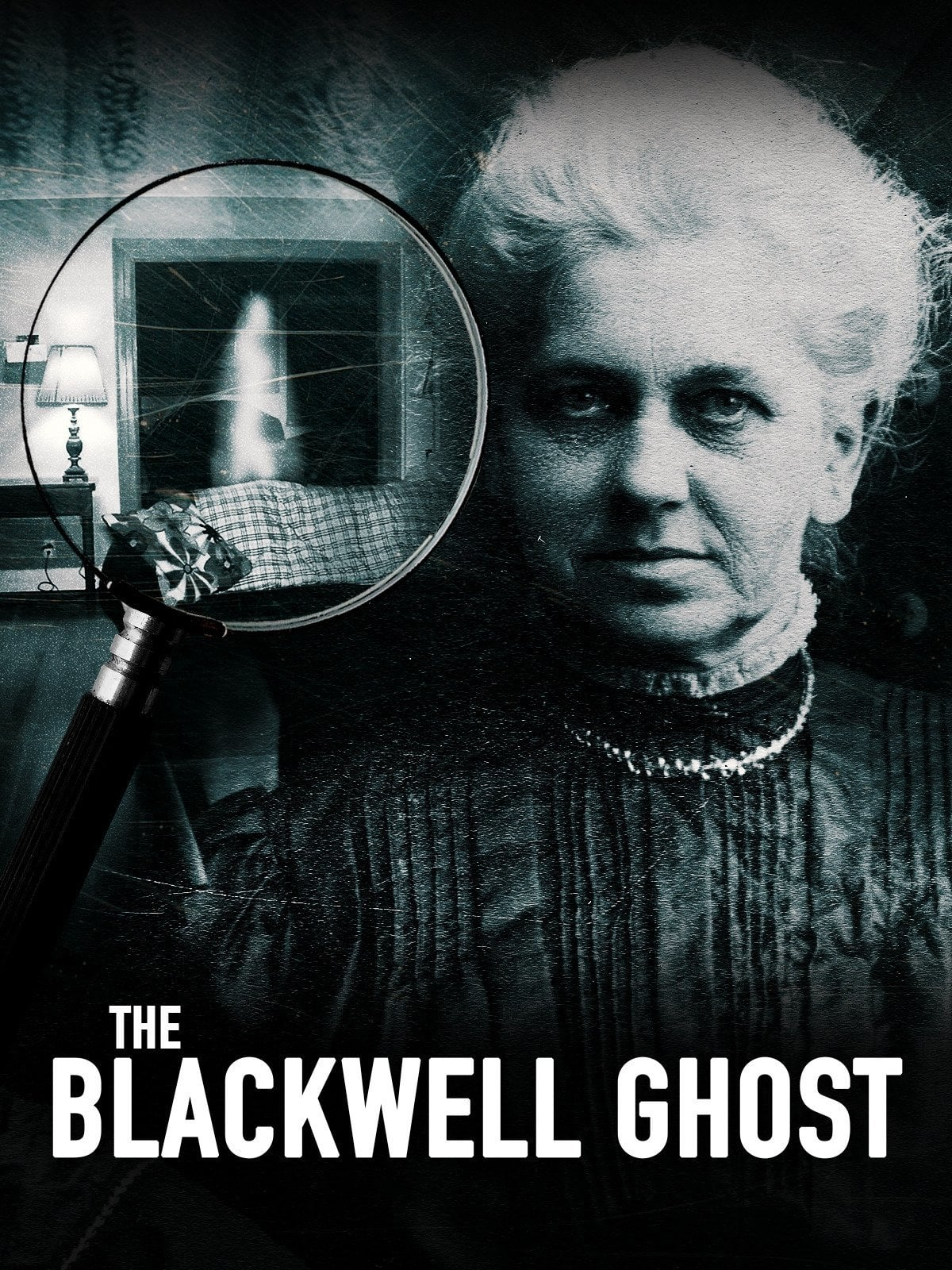 watch the blackwell ghost 2017 full movie online free
