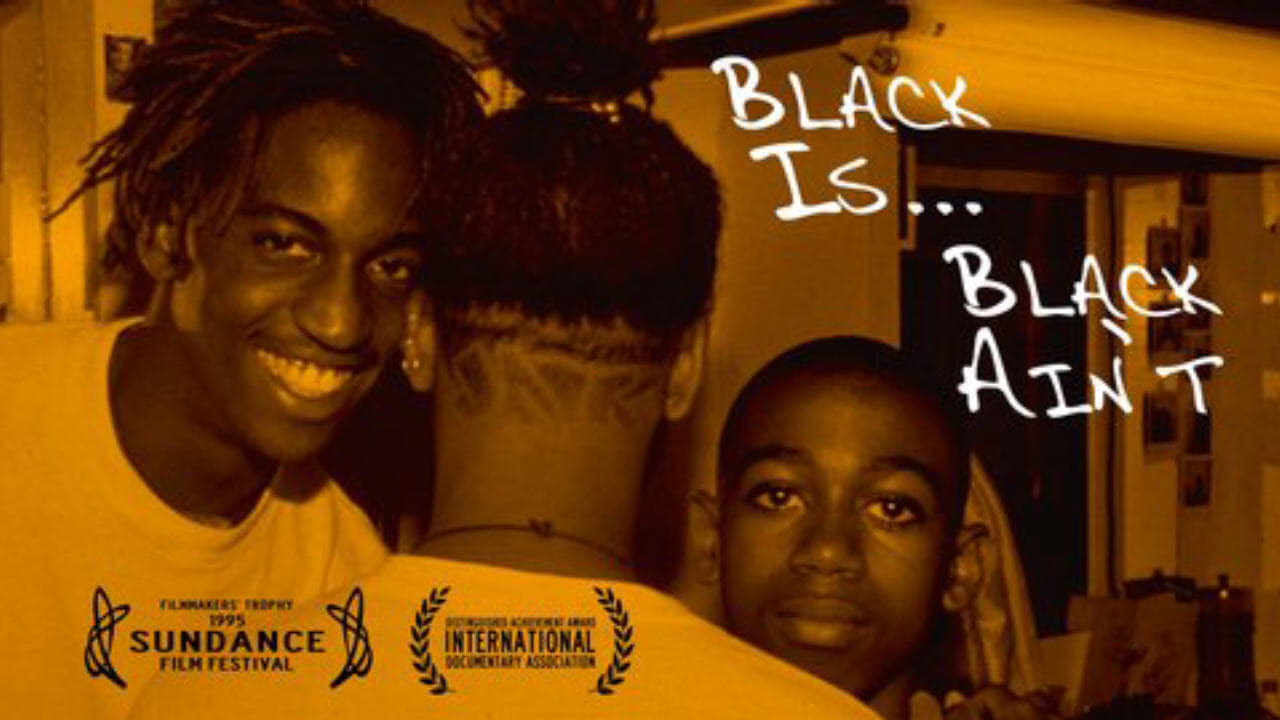 black is black aint essay Home brands mafioso clothing t-shirts mafioso clothing pimpin aint easy tee black.