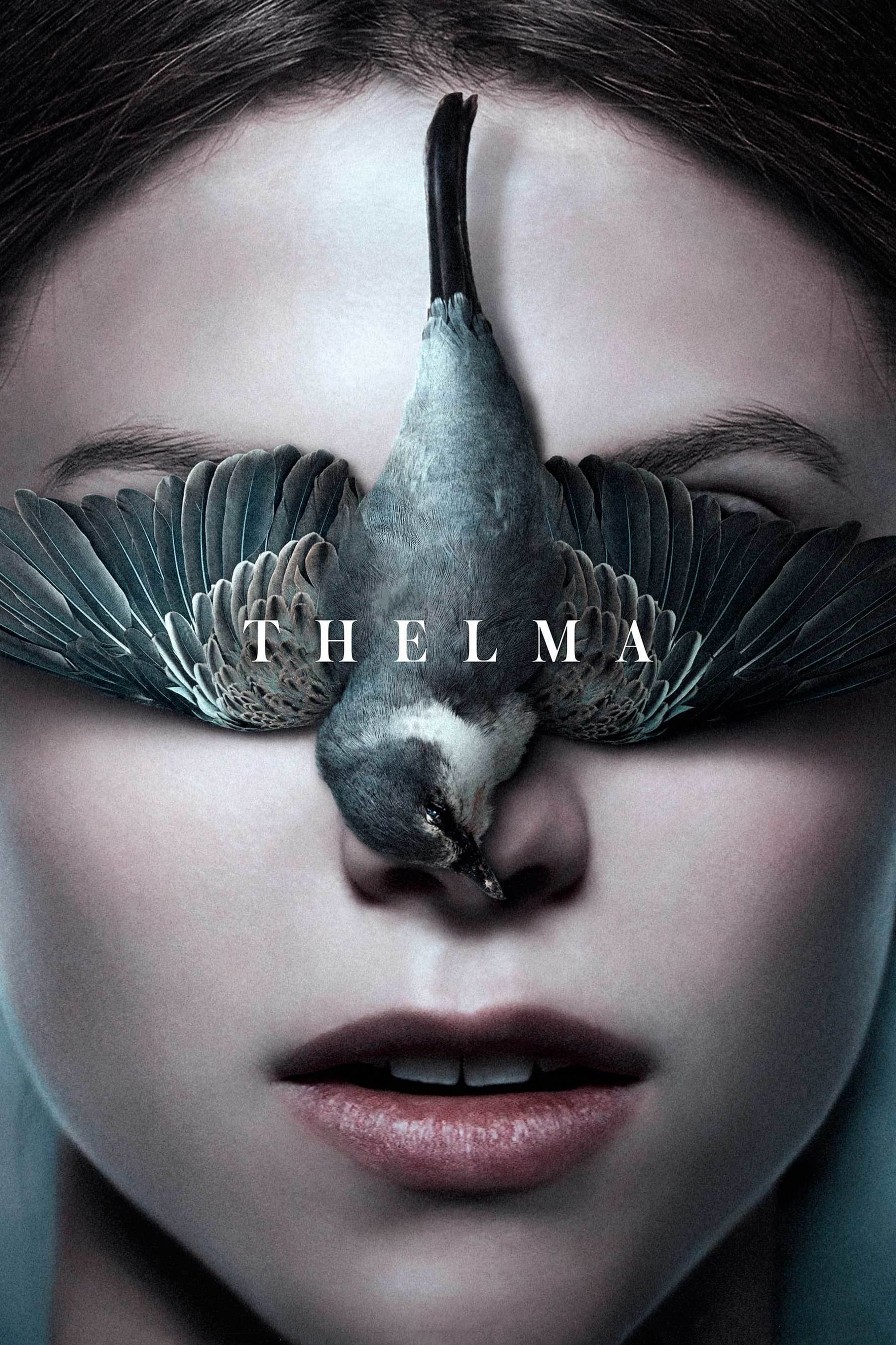 image for Thelma