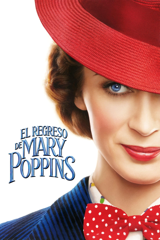 Imagen 6 Mary Poppins Returns