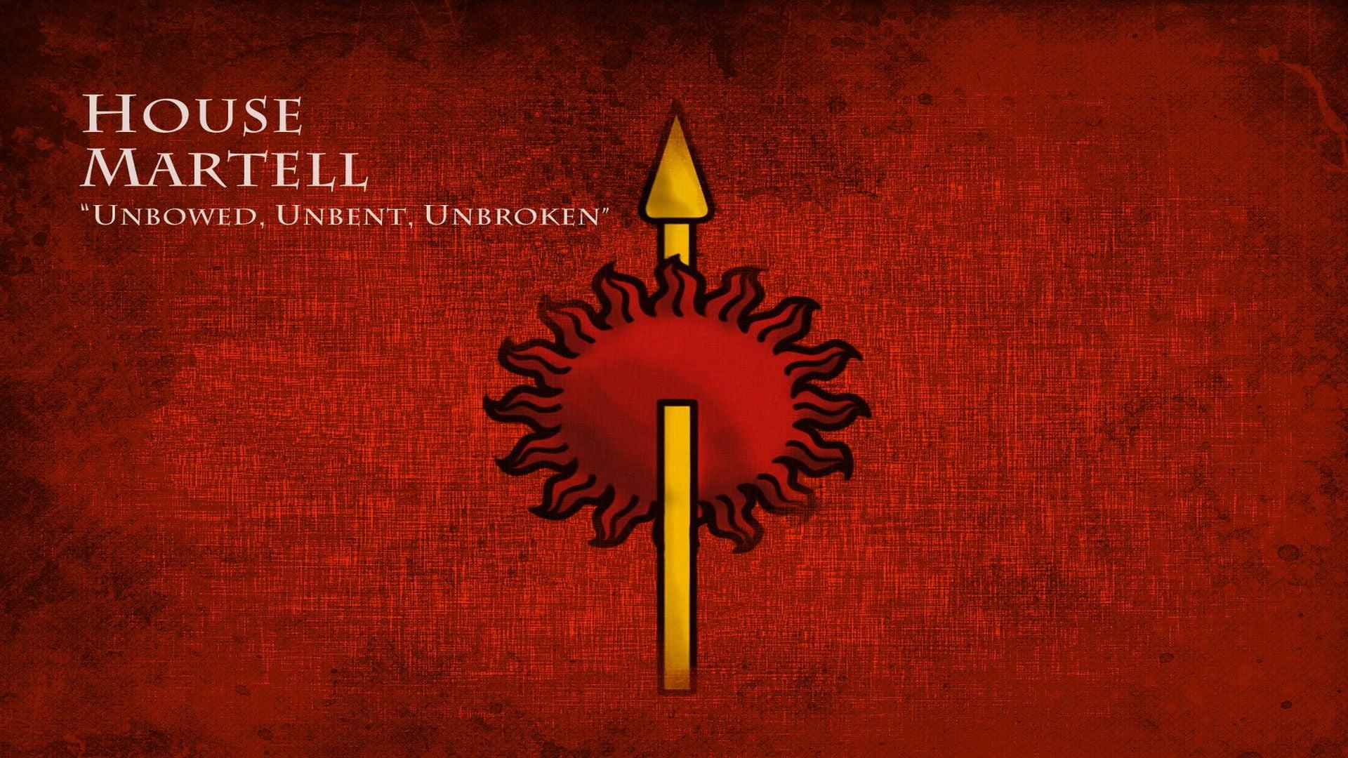 Game of Thrones Season 0 :Episode 20  Episode 20