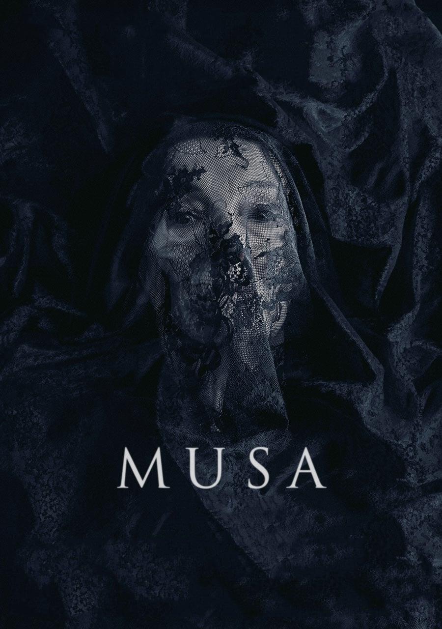 Póster Musa