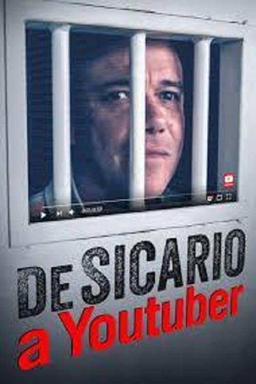 De sicario a Youtuber