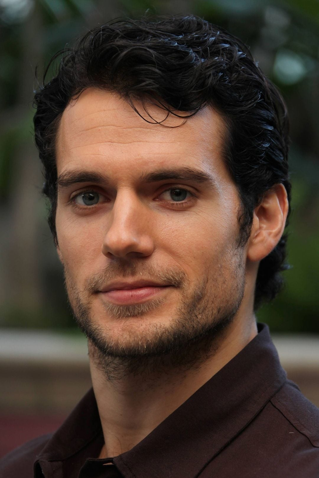 Henry Cavill Filmography And Biography On Movies Film